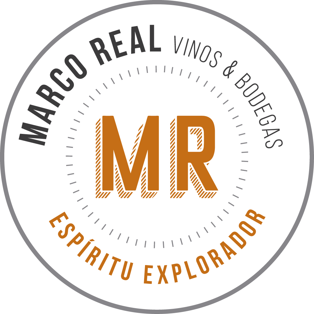 Marco Real Espíritu Explorador